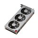 ATI Radeon - PCI-E Asus RADEONVII-16G 16 Go High Bandwidth Memory 2 (HBM2) - 114132