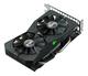ATI Radeon - PCI-E Asus ROG-STRIX-RX560-4G-GAMING Radeon RX 560 4Go GDDR5 - 88342