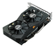 ATI Radeon - PCI-E Asus ROG-STRIX-RX560-4G-GAMING Radeon RX 560 4Go GDDR5 - 88343
