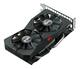 ATI Radeon - PCI-E Asus ROG-STRIX-RX560-4G-GAMING Radeon RX 560 4Go GDDR5 - 88344