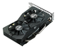 ATI Radeon - PCI-E Asus ROG-STRIX-RX560-4G-GAMING Radeon RX 560 4Go GDDR5 - 88346