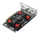 ATI Radeon - PCI-E Asus RX550-4G Radeon RX 550 4Go GDDR5 - 88331