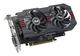 ATI Radeon - PCI-E Asus RX560-4G Radeon RX 560 4Go GDDR5 - 88368