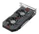 ATI Radeon - PCI-E Asus RX560-4G Radeon RX 560 4Go GDDR5 - 88372
