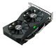 ATI Radeon - PCI-E Asus RX560-4G Radeon RX 560 4Go GDDR5 - 88375