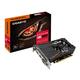 ATI Radeon - PCI-E Gigabyte GV-RX550D5-2GD Radeon RX 550 2Go GDDR5 carte graphique - 88335