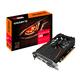 ATI Radeon - PCI-E Gigabyte Radeon RX 560 OC 2G Radeon RX 560 2Go GDDR5 - 88383
