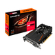 ATI Radeon - PCI-E Gigabyte Radeon RX 560 OC 4G Radeon RX 560 4Go GDDR5 - 88388