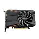 ATI Radeon - PCI-E Gigabyte Radeon RX 560 OC 4G Radeon RX 560 4Go GDDR5 - 88389