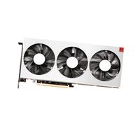 ATI Radeon - PCI-E Sapphire Radeon VII 16G HBM2 16 Go High Bandwidth Memory 2 (HBM2) - 114136