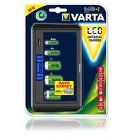 Accessoires Varta -57678 - 91676