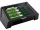 Accessoires Varta 57674 Indoor battery charger Noir - 91670