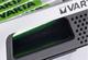 Accessoires Varta 57675 101 441 Auto/Indoor Noir, Argent chargeur de batterie - 91672