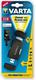 Accessoires Varta 57922 101 401 Lithium-Ion (Li-Ion) 800mAh Noir banque - 91697