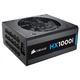 Alimentations pour PC Corsair HXi Séries HX1000i - 35608
