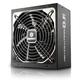 Alimentations pour PC Enermax Revolution D.F. unité d'alimentation d'énergie 650 W ATX - 114114