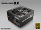 Alimentations pour PC Enermax Revolution D.F. unité d'alimentation d'énergie 650 W ATX - 114115