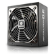 Alimentations pour PC Enermax Revolution D.F. unité d'alimentation d'énergie 850 W ATX - 114086
