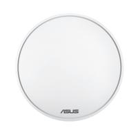 Amplificateurs de signal Asus LYRA 867Mbit/s Blanc point d'accès réseaux locaux sans - 100501