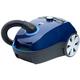 Aspirateur Bestron ABG750BBE Aspirateur 650 W A Aspirateur réservoir - 113466