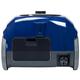 Aspirateur Bestron ABG750BBE Aspirateur 650 W A Aspirateur réservoir - 113468