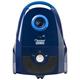 Aspirateur Bestron ABG750BBE Aspirateur 650 W A Aspirateur réservoir - 113470
