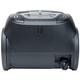 Aspirateur Bestron ABG850BCE 600 W A+ Aspirateur réservoir cylindrique 1,7 L - 113478
