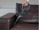 Aspirateur Black et Decker DVJ325BF aspirateur de table Sans sac Bleu, Gris - 113559