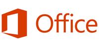 Bureautique Microsoft Office 2019 Home & Business 1 licence(s) Français - 113082