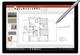 Bureautique Microsoft Office 2019 Home & Student 1 licence(s) Français - 113078