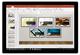 Bureautique Microsoft Office 2019 Home & Student 1 licence(s) Français - 113080