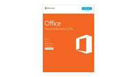 Bureautique Microsoft Office Home and Business 2016 Public Key Certificate (PKC) - 113081