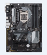 Cartes mères Intel Asus PRIME H370-A Intel® H370 LGA 1151 (Emplacement H4) ATX - 102793