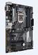 Cartes mères Intel Asus PRIME H370-A Intel® H370 LGA 1151 (Emplacement H4) ATX - 102795