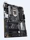 Cartes mères Intel Asus PRIME H370-A Intel® H370 LGA 1151 (Emplacement H4) ATX - 102796