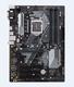 Cartes mères Intel Asus PRIME H370-PLUS LGA 1151 (Emplacement H4) Intel® H370 ATX - 104877