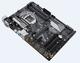 Cartes mères Intel Asus PRIME H370-PLUS LGA 1151 (Emplacement H4) Intel® H370 ATX - 104878