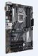 Cartes mères Intel Asus PRIME H370-PLUS LGA 1151 (Emplacement H4) Intel® H370 ATX - 104879