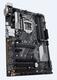 Cartes mères Intel Asus PRIME H370-PLUS LGA 1151 (Emplacement H4) Intel® H370 ATX - 104880