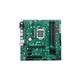 Cartes mères Intel Asus Q370M-C LGA 1151 (Emplacement H4) Mini ATX - 102775