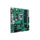 Cartes mères Intel Asus Q370M-C LGA 1151 (Emplacement H4) Mini ATX - 102777