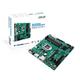 Cartes mères Intel Asus Q370M-C LGA 1151 (Emplacement H4) Mini ATX - 102780