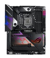 Cartes mères Intel Asus ROG MAXIMUS XI FORMULA LGA 1151 (Emplacement H4) Intel Z390 - 113561
