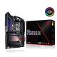 Cartes mères Intel Asus ROG MAXIMUS XI FORMULA LGA 1151 (Emplacement H4) Intel Z390 - 113563