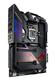 Cartes mères Intel Asus ROG MAXIMUS XI FORMULA LGA 1151 (Emplacement H4) Intel Z390 - 113564