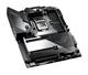 Cartes mères Intel Asus ROG MAXIMUS XI FORMULA LGA 1151 (Emplacement H4) Intel Z390 - 113566