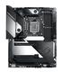 Cartes mères Intel Asus ROG MAXIMUS XI FORMULA LGA 1151 (Emplacement H4) Intel Z390 - 113568
