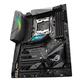 Cartes mères Intel Asus ROG STRIX X299-E GAMING Intel X299 LGA 2066 ATX carte mère - 88591