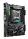 Cartes mères Intel Asus ROG STRIX X299-E GAMING Intel X299 LGA 2066 ATX carte mère - 88592