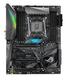 Cartes mères Intel Asus ROG STRIX X299-E GAMING Intel X299 LGA 2066 ATX carte mère - 88594
